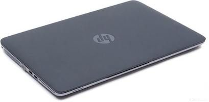 HP Elitebook 840 G1 Top