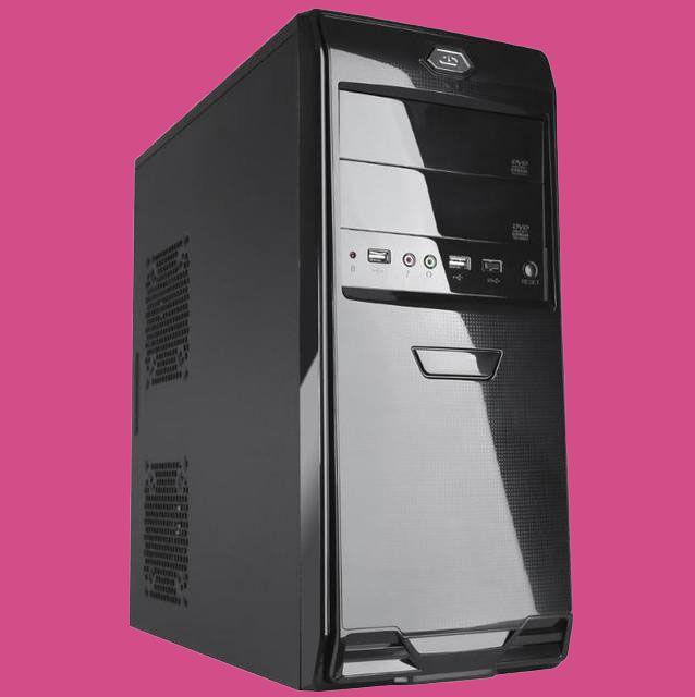 809881e61676 Használt laptop, Használt számítógép - Avocomp
