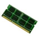 2GB DDR3 PC10600 1333MHZ SO-DIMM