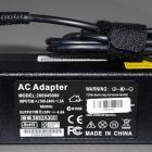 Notebook adapter - Fujitsu 20V 4.5A 90W adapter ugy.