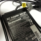 Notebook adapter - Lenovo notebook adapter 20V 4.5A 90W