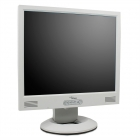 Monitor - Fujitsu Siemens B19-1 19