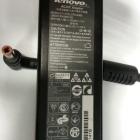 Notebook adapter - Lenovo notebook adapter 20V 3.25A 65W