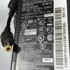 Notebook adapter - IBM 16V  4.5a 72W adapter gyári