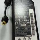 Notebook adapter - IBM 16V  3.5a 56W adapter gyári