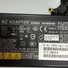 Notebook adapter - Fujitsu 19V 5.27A 100W gyári adapter