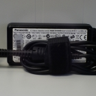Notebook adapter - Panasonic 16V  2.5a 40W adapter gyári