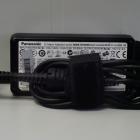 Notebook adapter - Panasonic 16V  2.5a 40W adapter gyári