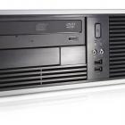 Használt számítógép - HP compaq dc7800 SFF