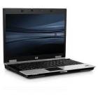 Használt laptop - HP Elitebook 8530p