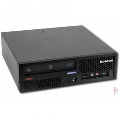 Használt számítógép - Lenovo ThinkCentre M58 SFF