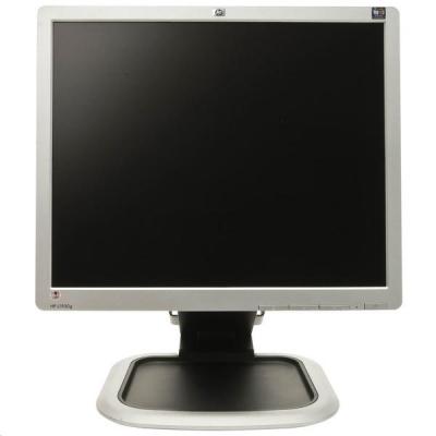Monitor | 17