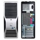 Használt számítógép - Dell Precision T3400 Álló ház