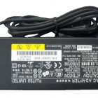Notebook adapter - Fujitsu 19V 4.22A  80 Watt adapter gyári