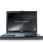 KERESÉS: Dell - Dell Latitude D630