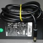 Notebook adapter - Dell 19.5V 6.7A 130W gyári adapter
