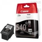 Eredeti Canon patron - Canon PG-540 fekete