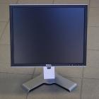 Monitor - Dell E198FP 19