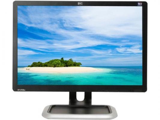 Monitor - HP L1908w 19