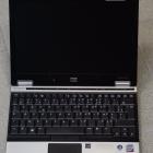 Használt laptop - HP Elitebook 2530p