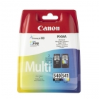 Canon PG540 / CL541 multipack