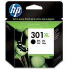 Eredeti HP patron - HP 301XL fekete CH563EE