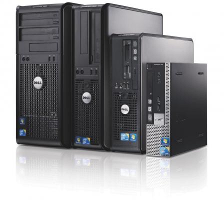 KERESÉS: Dell - Dell Optiplex 780