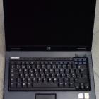 Használt laptop - HP Compaq nc6400