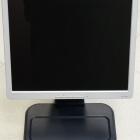 Monitor - HP 1740 17