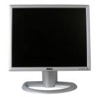 Monitor - Dell 1901 19