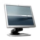 Monitor - HP L1750 17