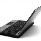 Használt laptop - HP ProBook 6550b