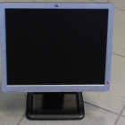 Monitor - HP Compaq LE1711 17
