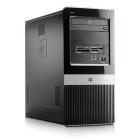 Használt számítógép - HP COMPAQ dx2400 Álló ház
