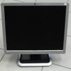 Monitor - HP L1910 Silver 19