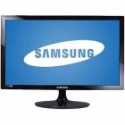 Monitor - Samsung S22D300NY