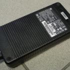HP 19,5V 11.8A 230W gyári adapter