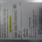 Vállalati hálózati eszközök - Cisco Redundant Power System 2300