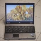 Használt laptop - HP EliteBook 8740w Mobile Workstation
