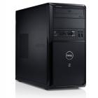 Használt számítógép | Álló házas gépek - Dell Vostro 230 Álló ház