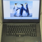 Használt laptop - Dell Precision M4500