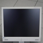 Monitor - Eizo L767 19