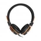 Hangszóró - Fejhallgató - Canyon CNE-CHP2 headset