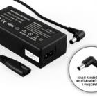 Notebook adapter - Sony 16V 3,75A 65W adapter ugy.