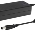 Notebook adapter - HP utángyártott notebook adapter AKYGA 19V 4.74A 90W centerpin (AK-ND-04)