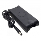 DELL utángyártott notebook adapter AKYGA 19V 3.34A 65W (AK-ND-05)