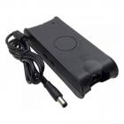Notebook adapter - DELL utángyártott notebook adapter AKYGA 19V 3.34A 65W (AK-ND-05)