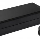 Notebook adapter - ASUS/TOSHIBA utángyártott notebook adapter AKYGA 19V 4.74A 90W (AK-ND-10)
