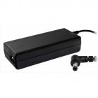 Notebook adapter - FUJITSU utángyártott notebook adapter AKYGA 20V 3.25A 65W (AK-ND-17)