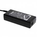 Notebook adapter - Akyga AK-ND-01 Fujitsu 19V 3.42A 65W adapter ugy.